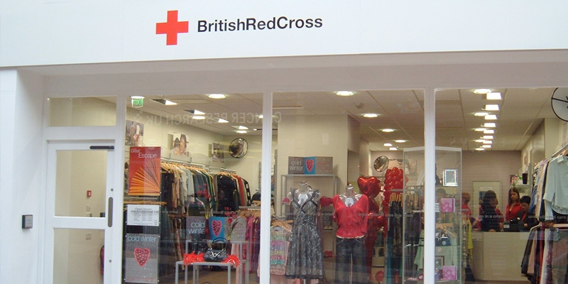 case-study-british-red-cross-one