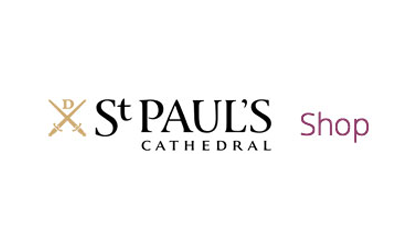 Case Study: St. Paul's Cathedral