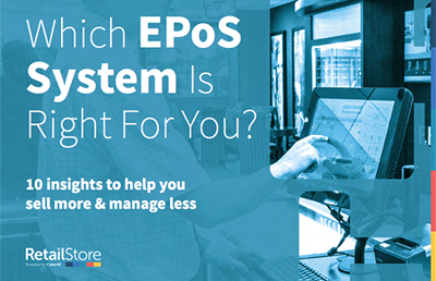 retailstore which epos guide 2017