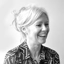 Sue Kearney