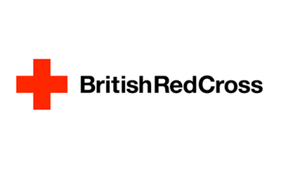 Case study: British Red Cross