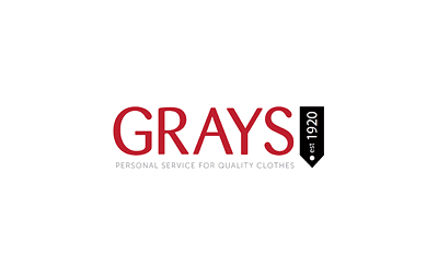 Case Study: Grays Schoolwear