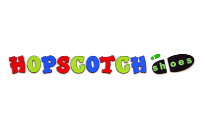 Case Study: Hopscotch Shoes