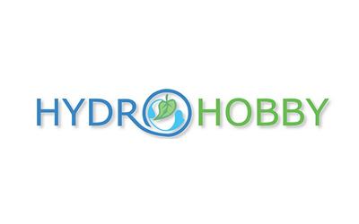 Case Study: HydroHobby Hydroponics