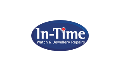 Case Study: In-Time Watch Services