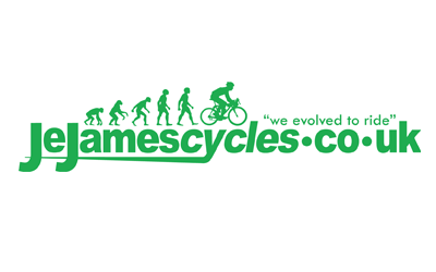 Case Study: J E James Cycles