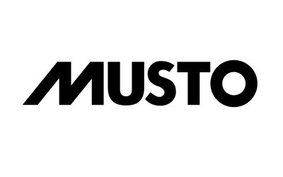 Case study: Musto