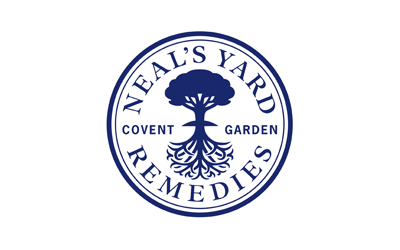 Case study: Neal's Yard Remedies