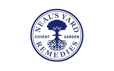 Case study: Neal's Yard