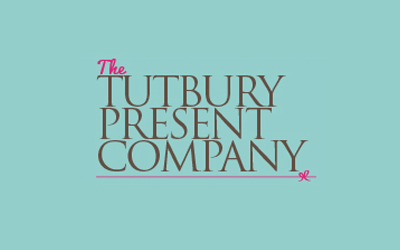 Case Study: The Tutbury Present Company