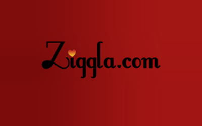 Case Study: Ziggla Boutique
