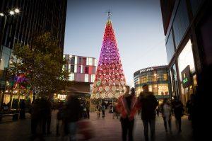 Liverpool Christmas