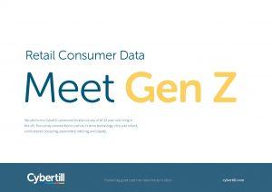 Meet Gen Z