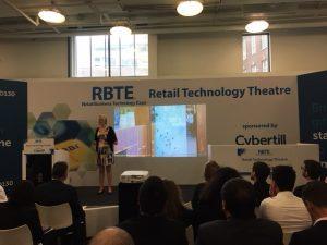 RBTE 2018 - no screens
