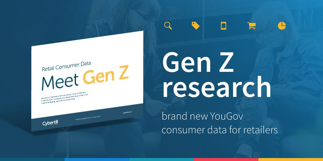 Multi channel retail: What's in-store for Gen Z?
