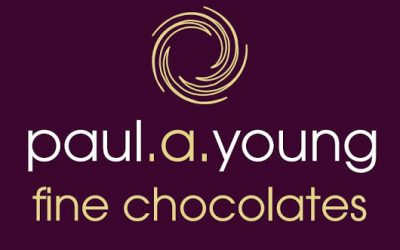 Paul A Young EPoS Case Study